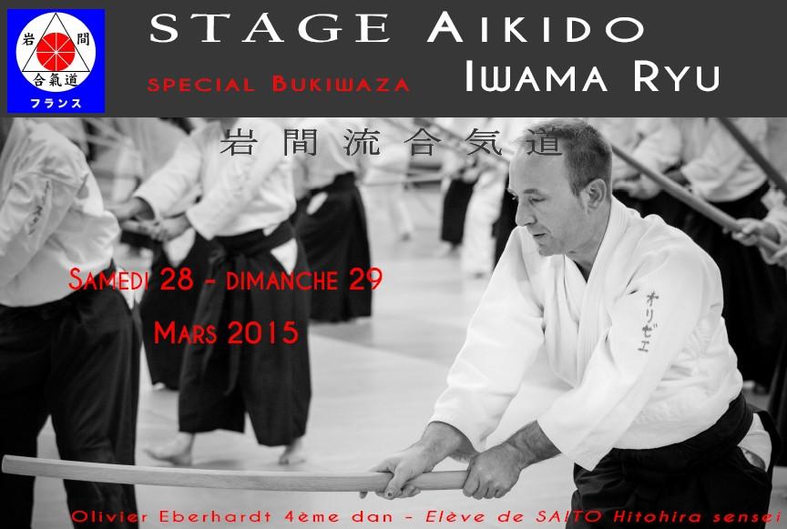stage bukimars15fb
