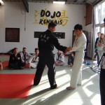 stge hapkido 10 oct15 web1