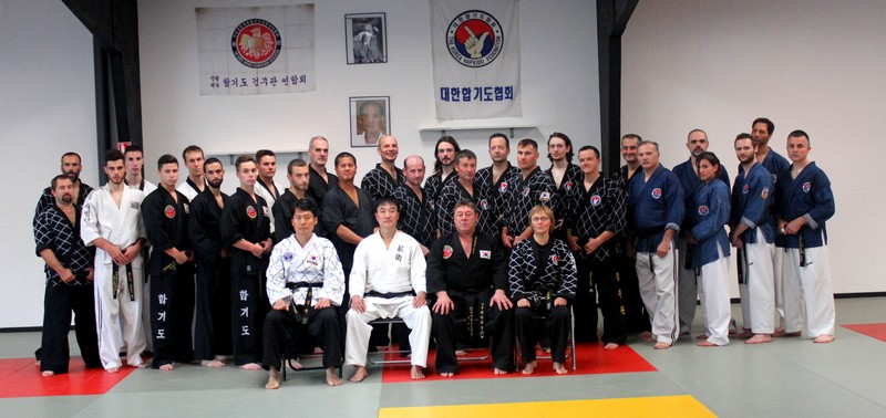 stge hapkido 10 oct15 web12