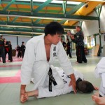 stge hapkido 10 oct15 web2