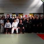 stge hapkido 10 oct15 web6