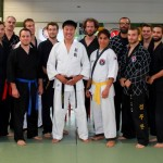 stge hapkido 10 oct15 web8