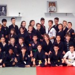 stage hapkido 12dec15 web2